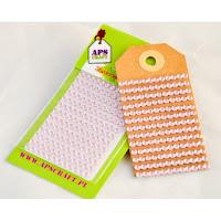 http://apscraft.pl/pl/ozdoby/210-krysztalki-opalizujace-rozowe-mini-o-3-mm-156-szt.html