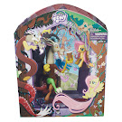 My Little Pony SDCC SDCC 2016 Exclusive Discord Guardians of Harmony Figure