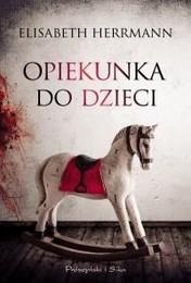 http://lubimyczytac.pl/ksiazka/4655193/opiekunka-do-dzieci