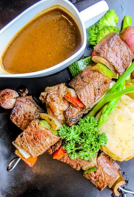 Nines vs. Food - Poke Bowls and New Dishes at Holiday Inn Makati-4.jpg