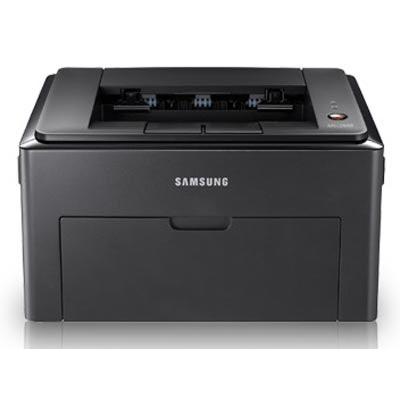 Download Driver Samsung ML-1650