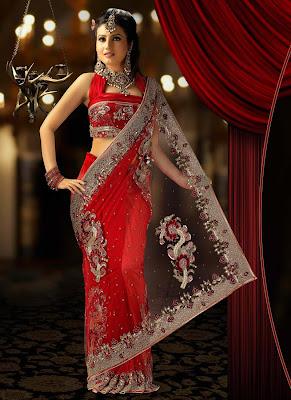 Buy ck clothes online india