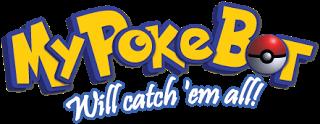 GO Simulator APK v1.12.2 Pokemon GO Bot for Android