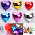 Jual Balon Foil LOVE