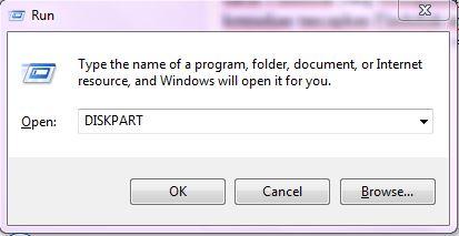 Cara membuat Bootable Flashdisk part02
