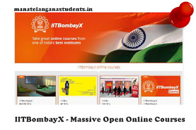 Free_online_courses_In_Telangana