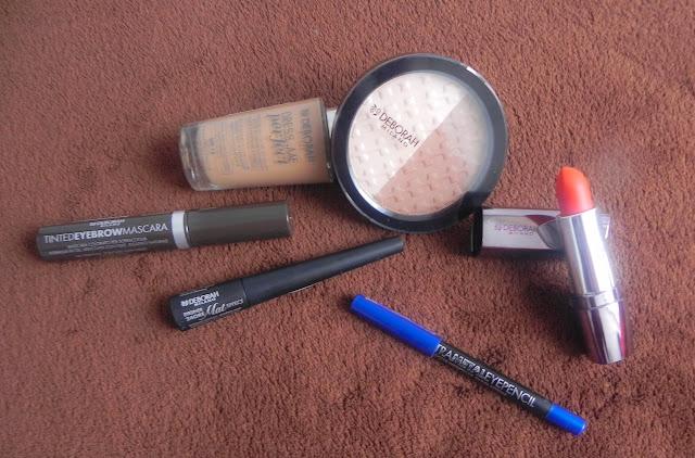 LAPINTURERA - Blog de cosmética, maquillaje y belleza