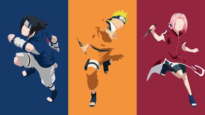 TC 39. Team 7-nya Naruto dalam Dunia Pemrograman