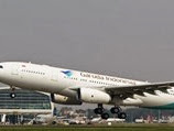 PT Garuda Indonesia (Persero) Tbk - Recruitment For Human Capital Officer March 2014