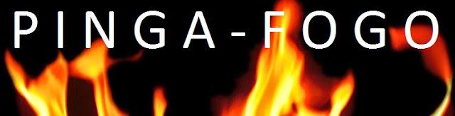 Resultado de imagem para pinga fogo