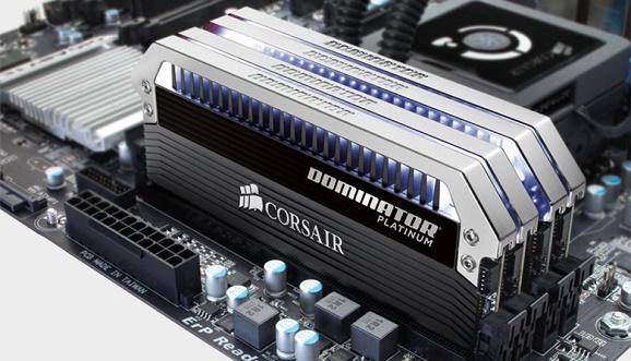 3 Tips Langkah Mudah Memaksimalkan RAM pada Piranti Computer/laptop