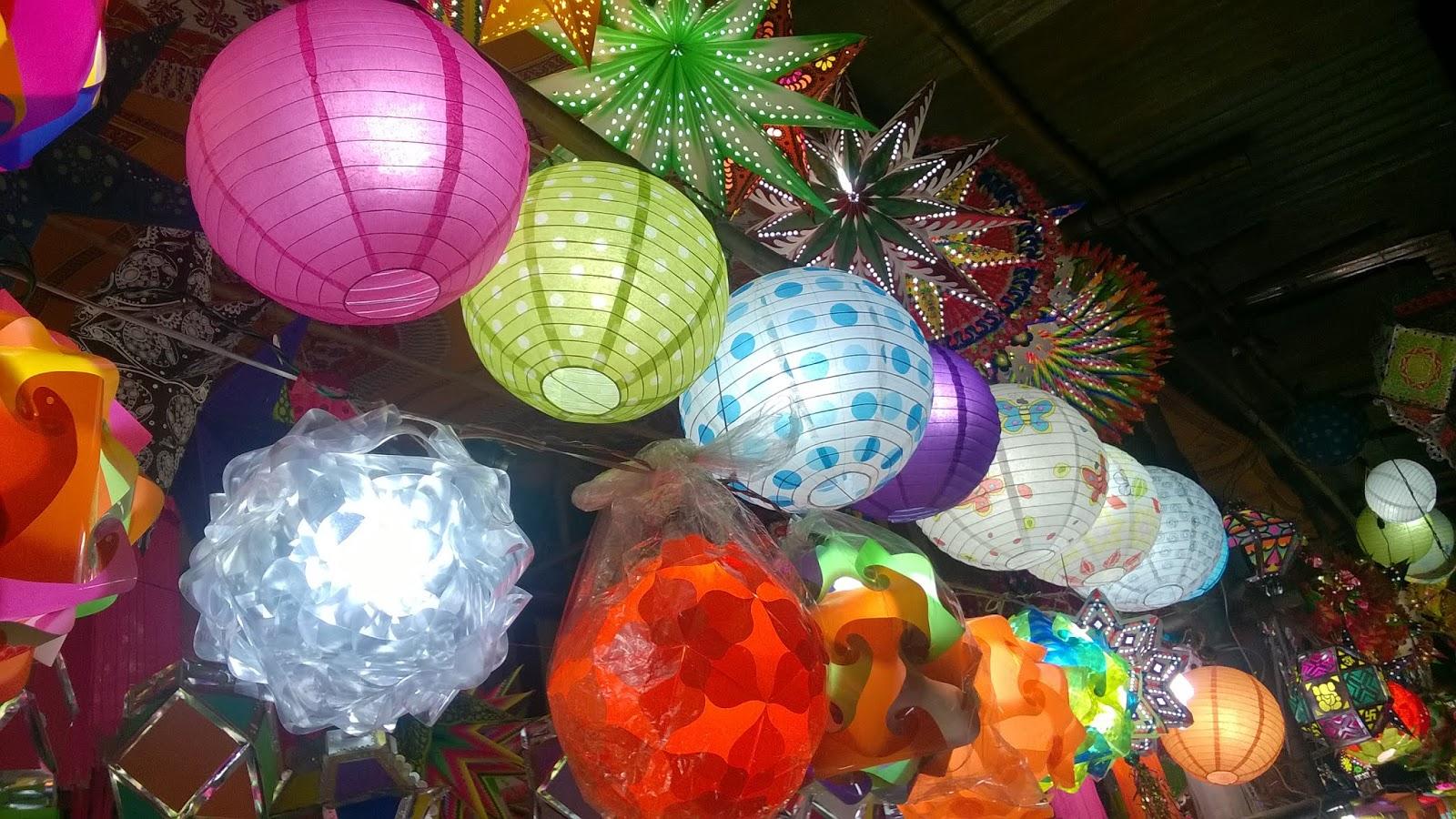 Diwali, Deepavali, Lantern, Pune