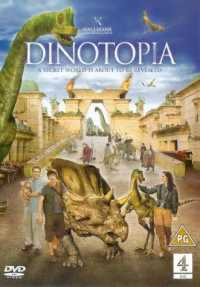 Dinotopia Part 2 (2002) Dual Audio 300mb Hindi - English BluRay