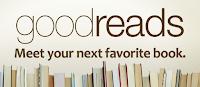 https://www.goodreads.com/book/show/30829199-la-caba-a