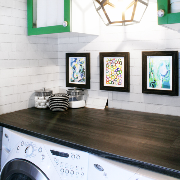 Blue+i+Style+-+DIY-Laundry-Countertop-Square.jpg