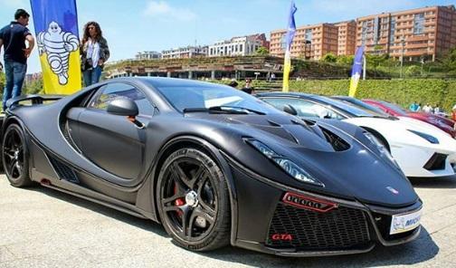 Último precio del coche | Comprar vender coches usados | Especificación de diseño revisar lista completa de imágenes