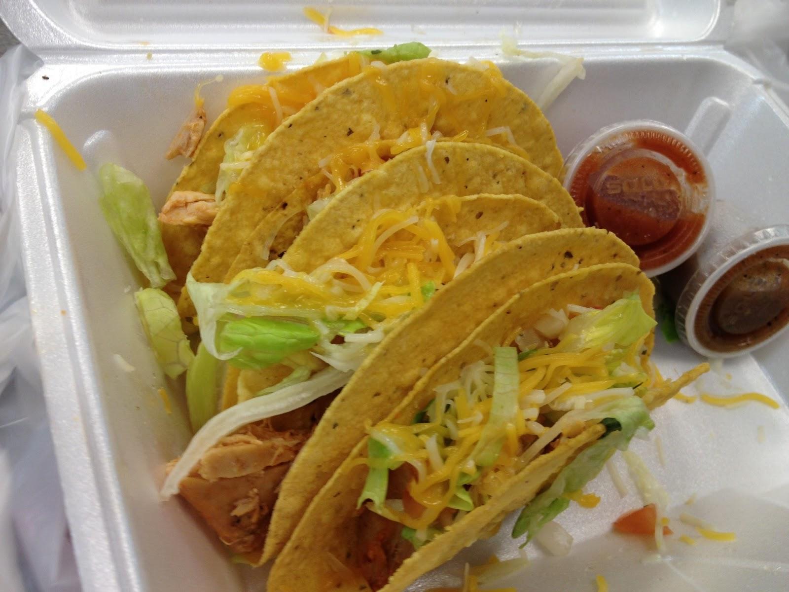 2 Dudes Who Love Food Cactus Silvestre Tex Mex Restaurant Near Umbc