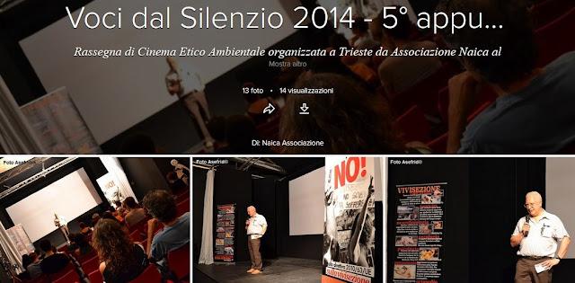 https://www.flickr.com/photos/associazionenaica/sets/72157649472002826