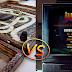 Tabuleiro vs Video Game: Jumanji