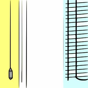 piombo-frigo-verticalità