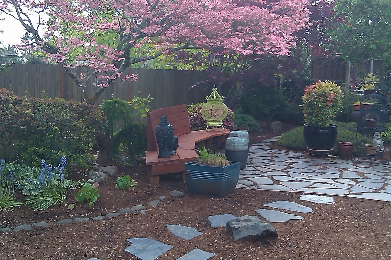IMAG0380 Ideas For Small Backyards Stone on patio stone ideas, small outdoor stone fireplace, fireplace stone ideas, small japanese garden design ideas, living room stone ideas, small front yard landscaping ideas, small front yard rock garden ideas, kitchen stone ideas, bathroom stone ideas, dining room stone ideas, small front porch stone ideas,