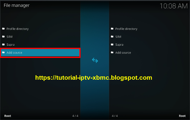 Exodus Redux Addon Kodi Repo Url 18, 17 6 - New Kodi Addons Builds 2019