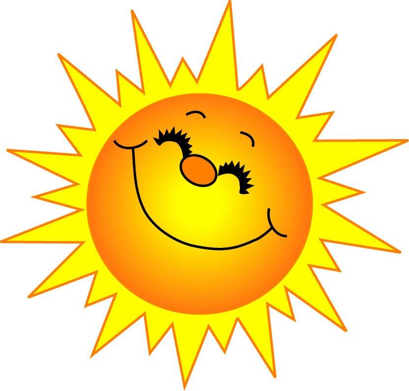 MercadoImoveis.com: Um sol para cada um