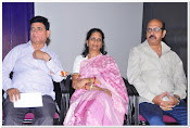 Bichagadu Movie Successmeet-thumbnail-16