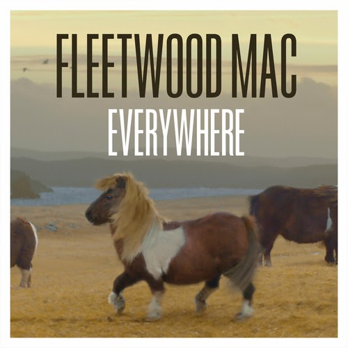 The Very Best Of Fleetwood Mac Remastered Fleetwood Mac: Fleetwood Mac News: Music And Sound Awards Announced