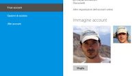 Cosa significa usare l'account Microsoft in Windows 10