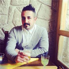 Yousef Taji
