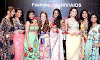 Fashion divas with Pria Kataria Puri