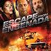 Sinopsis Escape from Ensenada (2017) : sinopsis, berita dan info film