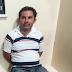 Polícia Militar prende homem por força de mandado de prisão em São João do Rio do Peixe