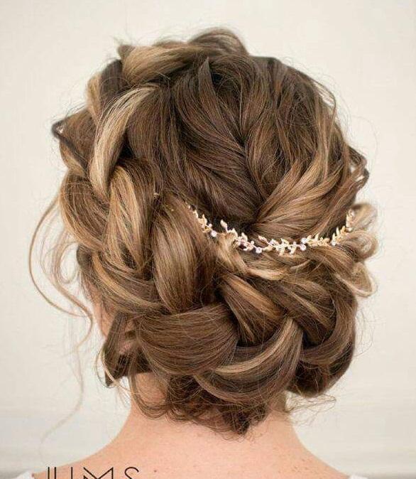 Más de 1000 ideas sobre Peinados De Diosa Griega en Pinterest  - Peinados Tipo Diosa Griega