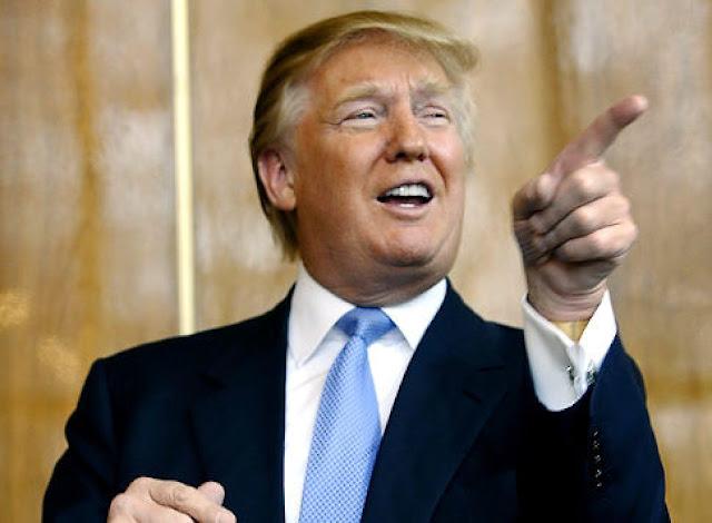 7 frases de Donald Trump que hay que LEER PARA CREER, lo odiarás más