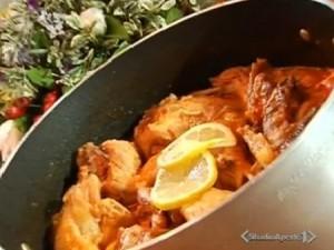Ricette facili di cucina for Ricette cucina facili