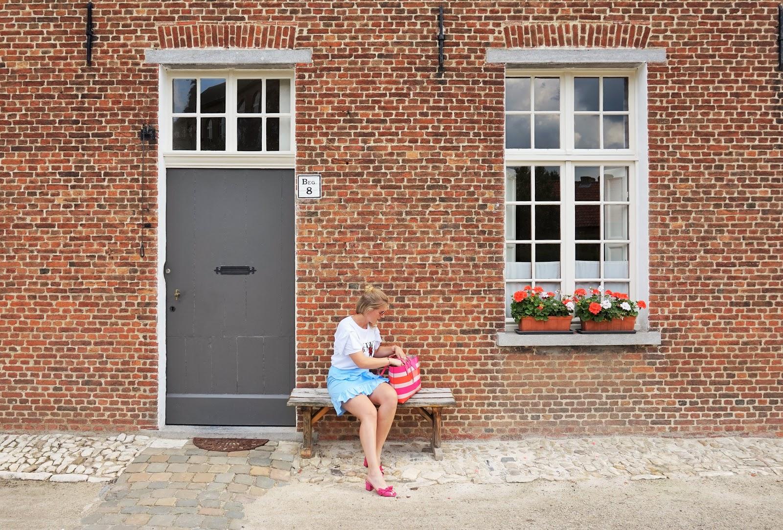 DSC09282 | Eline Van Dingenen