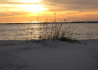 Beach Real Estate Sales, FSBO Homes & Vacation Rentals By Owner in Gulf Shores AL