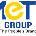 Job at Mohammed Enterprises Tanzania Limited - MeTL, Water Treatment Operator