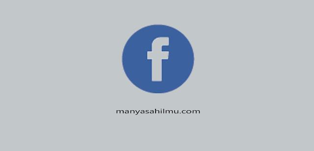 Cara Membuat Fanspage  Facebook Agar Rame Pengunjung