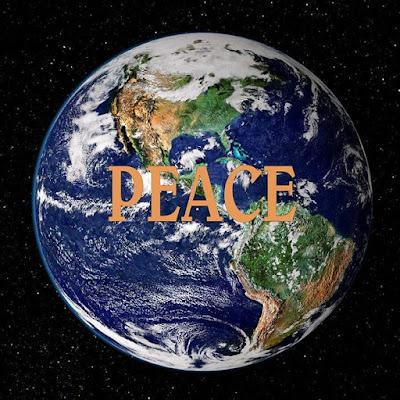 """Доклад о """"Конференции Вознесения"""" Кобры+что на самом деле произошло в Турции. Тайвань (24.06.2016)  Peace"""