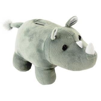 rhinos, rhinoceros