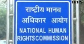 nhrc-ask-jharkhand-police-report