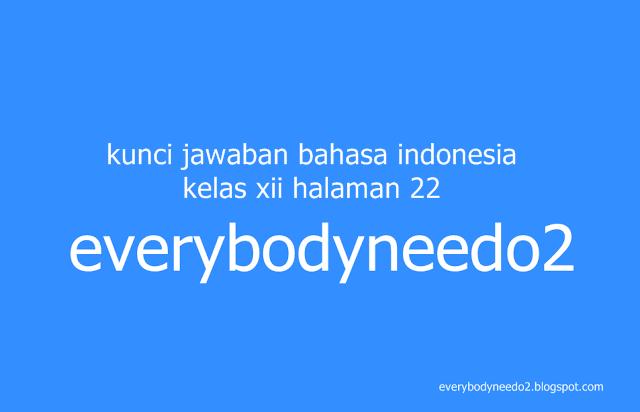 kunci jawaban bahasa indonesia kelas xii halaman 22,kunci jawaban bahasa indonesia kelas xi halaman 22,kunci jawaban bahasa indonesia kelas xi halaman 18,kunci jawaban bahasa indonesia kelas xi halaman 28,kunci jawaban bahasa indonesia halaman 20,tugas 3 bahasa indonesia kelas 11 semester 2,kunci jawaban bahasa indonesia kelas 11 halaman 18,kunci jawaban bahasa indonesia kelas xi halaman 29,kunci jawaban bahasa indonesia halaman 28 kelas 11,kunci jawaban bahasa indonesia kelas 12 halaman 28,kunci jawaban bahasa indonesia halaman 18 kelas 12,kunci jawaban bahasa indonesia kelas xii halaman 22,tuliskan kelompok kata yang kalian temukan ke dalam kolom berikut,kunci jawaban bahasa indonesia kelas 12 halaman 18,kunci jawaban bahasa indonesia hal 18 kelas 12,kelompok nomina dan kelompok verba dalam teks sejarah hari buruh,jawaban bahasa indonesia kelas 12 halaman 18,tugas bahasa indonesia kelas 12 halaman 18,kunci jawaban bahasa indonesia kelas 12 halaman 18 semester 1,bahasa indonesia kelas 12 halaman 28,kelompok nomina dan verba dalam teks sejarah hari buruh,tugas bahasa indonesia kelas 12 halaman 30,temukan lima kelompok nomina dan lima kelompok verba dalam teks tersebut,jawaban buku paket bahasa indonesia kelas 12 halaman 18,jawaban bahasa indonesia kelas 12 halaman 28,kelompok nomina dan verba sejarah hari buruh,kunci jawaban bahasa indonesia kelas 12 kurikulum 2013 semester 1,perhatikan dengan seksama lambang asean berikut,tugas bahasa indonesia kelas 12 halaman 22,kunci jawaban bahasa indonesia kelas 12 semester 1 halaman 28,kunci jawaban bahasa indonesia halaman 28,kunci jawaban bahasa indonesia kelas xi halaman 22,kunci jawaban bahasa indonesia kelas 12 halaman 22,kunci jawaban bahasa indonesia halaman 29,temukan lima kelompok nomina dan lima kelompok verba dalam teks sejarah hari buruh,kunci jawaban bahasa indonesia kelas 12 halaman 29,kelompok nomina dan verba hari buruh,kunci jawaban bahasa indonesia kelas 12 hal 28,kunci jawaban bahasa indonesia kelas 11 kuri