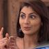 Aaliya and Tanu's evil trap defeats Pragya In Zee Tv's Kumkum Bhagya