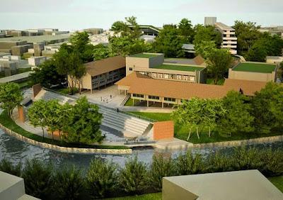 Arsitek (Harus) Peduli Lingkungan – Griya Bagus
