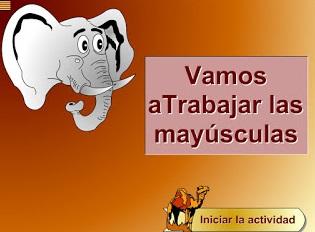 http://capitaneducacion.blogspot.com/2016/11/6-primaria-lengua-las-mayusculas.html