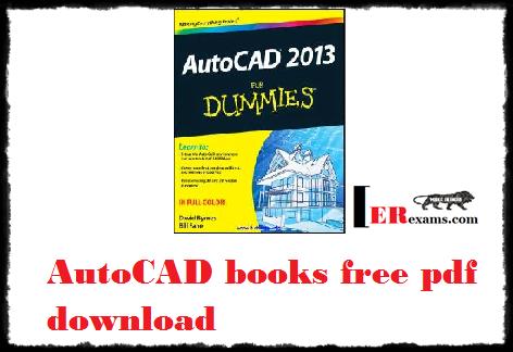 mechanical engineering for dummies free pdf