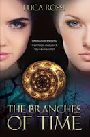 http://kmjbookreveals.blogspot.com/2015/04/book-review-4-branches-of-time-by-luca.html